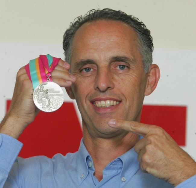 José Manuel Beirán
